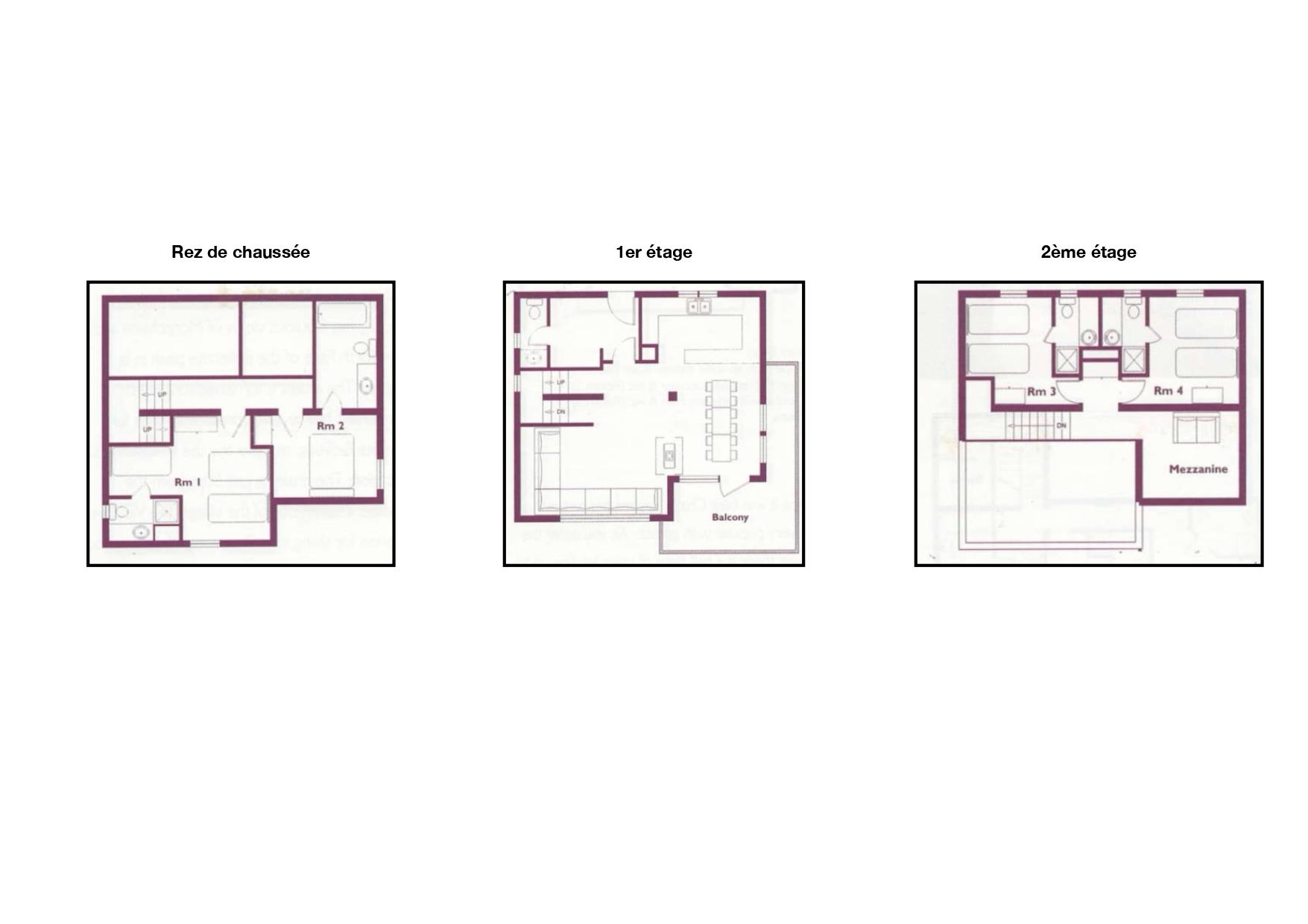 Herisson plan page 0001
